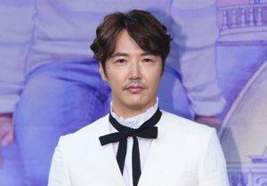 """윤상현 측 """"집 시공 피해 방송 그대로..보상 받을 것"""""""
