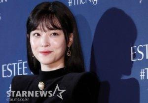 """설리 빈소 """"유족, 비공개 원한다"""" 간곡 부탁"""