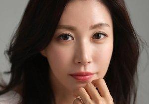 """'전재산 700만원' 성현아 """"힘들고 무섭다"""""""