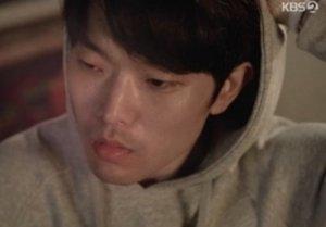 '동백꽃' 까불이=흥식이? 16.9% 최고 시청률