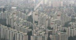 '월 101만원' 주택연금 받는 사람들