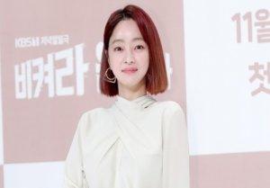 서효림, 김수미 아들과 열애 인정→초스피드 결혼·임신