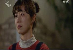 '동백꽃' 시청률 20% 재돌파..적수 없는 수목극 1위