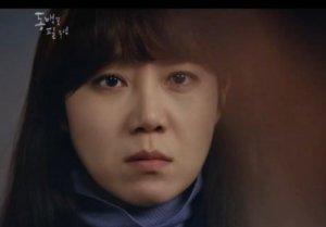 '동백꽃' 강하늘♥공효진 결혼..최고시청률 23.8%
