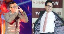 '김건모 성폭행 의혹'<br>강용석, 왜 지금 제기했을까