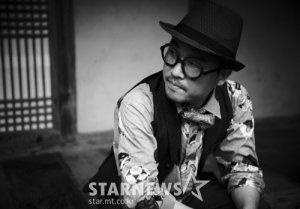 김건모 '성폭행 의혹'에 오늘(8일) '미우새' 방송 미지수