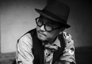 """'성폭행 의혹' 김건모, 맞고소 대응..""""명예훼손·무고"""""""