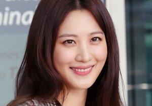 수현 결혼..예비신랑 3살 연상 기업인 차민근