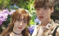 구혜선·안재현 위기…신서유기·미우새 '난감'