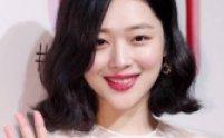 '설리 사랑해'·'복숭아' 연관검색어 바꾸기 왜?