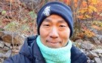 김철민 \
