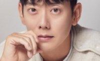 태사자 김형준, 연예활동 재개…택배 병행