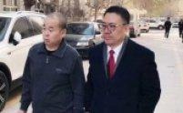 '화장실 살인' 中사형수 12년만 무죄받은 사연