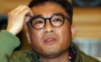 '소주병 뚜껑·장미꽃' 김건모의 프러포즈