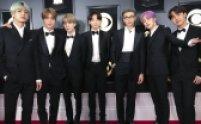 BTS, 빅히트 상대 수익배분 법적 대응 검토