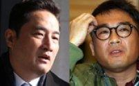 강용석, 김건모 추가 폭로 \