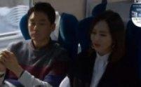박영선♥봉영식 \