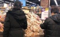 정용진이 산 '못난이 감자', 판매 첫날 반응은