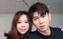 61% '껑충'…홍현희·제이쓴 신혼집 어디?