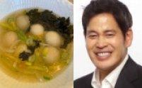 '못난이 감자' 정용진 식탁에도 올랐다