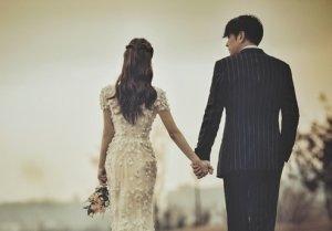 류시원, 이혼 아픔 딛고..5년만 재혼