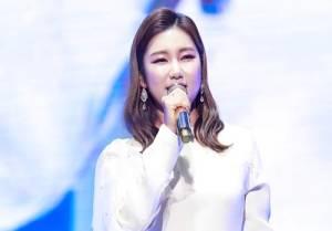 송가인 '놀면 뭐하니'→'전참시'까지..설 연휴 방송도 접수