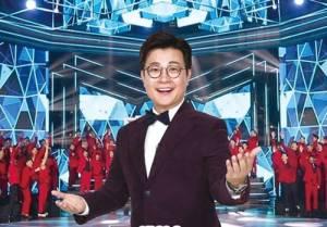 '미스터트롯' 시청률 30% 돌파..종편 새 역사 쓰다