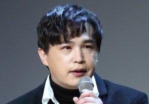 이수, 악플러 경고에 미성년 성매수 사건 재소환..갑론을박ing