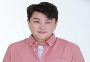 """'미스터트롯' 김호중 결국 개별활동 결론 """"서로 응원"""""""