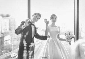 """김상혁, 송다예와 이혼→심경 """"마음이 무겁습니다"""""""