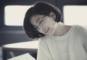'이혼' 이선희, 6월 16집은 '안부'..아픔 넘는 가수 열정