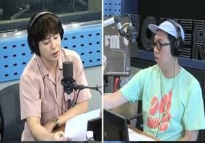 '소집해제' 장근석, '철파엠'서 입담 봉인 해제..활동 기대