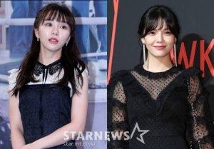 """권민아, AOA 지민 저격 """"소설? 증인·증거 있다"""""""
