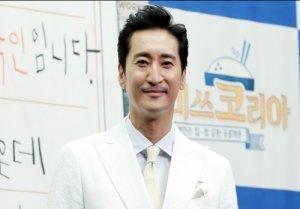 """신현준 前매니저 갑질 주장..신현준 측 """"정리 후 입장 발표"""""""