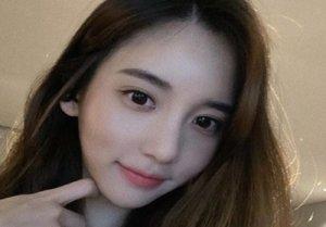"""한서희, 집행유예 취소 기각 """"국과수 모발검사 음성"""""""