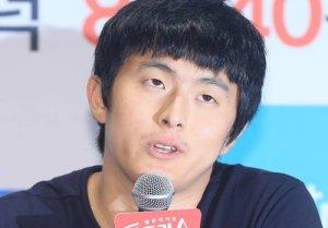 """""""성관계로 입사?"""" 기안84, '복학왕' 여혐 논란 '충격'"""