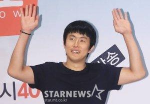 기안84 여혐 논란→'나혼산' 입장 無→전현무X화사 웹툰 능욕?