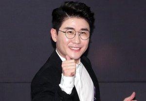 영탁, TBS 라디오 전격 하차 속사정