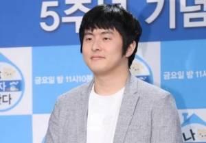 '여혐논란' 기안84, '나혼산' 복귀..박세리·BTS 카드?