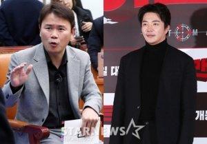 """강성범·권상우, 도박 의혹 전면 부인 """"사실 아니다"""""""