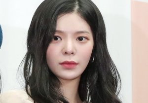 """'성폭력 피해 고백' 장재인 """"뿌리생긴 기분..응원 감사"""""""