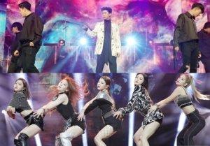 'D-1' 2020 AAA, 임영웅→김수현까지 화려한 별들의 축제 관전 포인트
