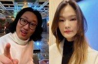 개그맨 김경진과 결혼…전수민 누구?