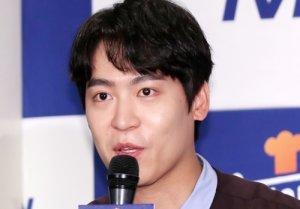 """존박, 코로나19 확진 판정 """"현재 무증상..격리 입원""""[전문]"""