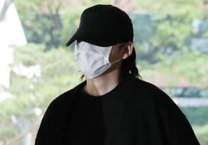 """'폭행시비 연루' 노엘 장용준 """"돈 준다는데 시비를 거냐"""" 주장"""