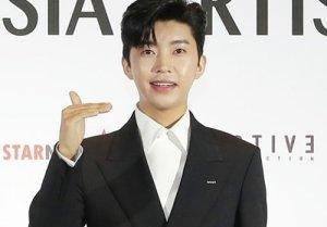 임영웅, 깜짝 놀랄 신곡으로 3월초 컴백