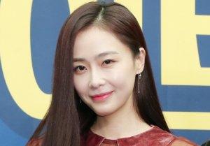 """홍수현, 동갑내기 비연예인과 결혼 """"일정은 비공개"""""""