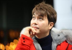 """친형 """"횡령NO"""" vs 박수홍 """"법정에서 진실 가릴 것"""""""