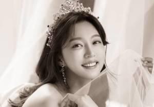 'IQ 150 멘사' 하연주, 오늘(20일) 결혼