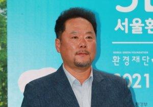 MBC 박성제 사장 '도쿄 올림픽' 방송 사고 대국민 사과